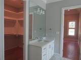 7646 Tagg Rd - Photo 12