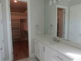 7646 Tagg Rd - Photo 13