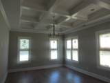 7646 Tagg Rd - Photo 14