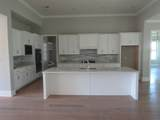 7646 Tagg Rd - Photo 15