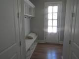 7646 Tagg Rd - Photo 18