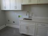 7646 Tagg Rd - Photo 19