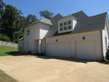 7646 Tagg Rd - Photo 2