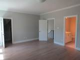 7646 Tagg Rd - Photo 21