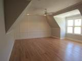 7646 Tagg Rd - Photo 23