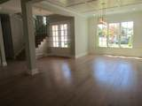 7646 Tagg Rd - Photo 4
