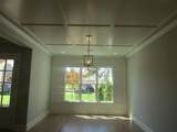 7646 Tagg Rd - Photo 5