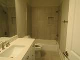7646 Tagg Rd - Photo 6