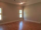 7646 Tagg Rd - Photo 7
