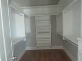 7646 Tagg Rd - Photo 9