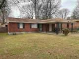 2282 Arlene Ave - Photo 1