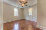 1799 Nelson Ave - Photo 9