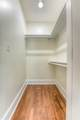 1799 Nelson Ave - Photo 10