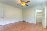 1799 Nelson Ave - Photo 11