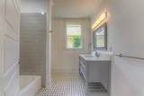 1799 Nelson Ave - Photo 12