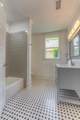 1799 Nelson Ave - Photo 13