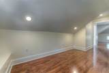 1799 Nelson Ave - Photo 15
