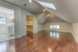 1799 Nelson Ave - Photo 16