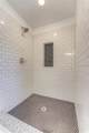 1799 Nelson Ave - Photo 20