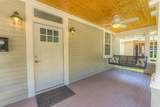 1799 Nelson Ave - Photo 3