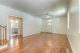 1799 Nelson Ave - Photo 4