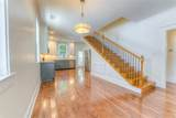 1799 Nelson Ave - Photo 5