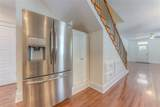 1799 Nelson Ave - Photo 7