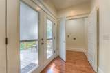 1799 Nelson Ave - Photo 8