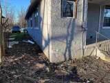 1191 Beechwood Ave - Photo 17
