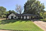 6861 Coral Hill Dr - Photo 1