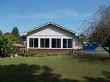 100 7TH Ave - Photo 11