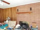 100 7TH Ave - Photo 12