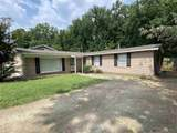 1748 Hester Rd - Photo 1