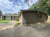 1748 Hester Rd - Photo 2