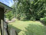 1748 Hester Rd - Photo 4