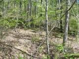 25E Yellow Creek Lane Ln - Photo 2