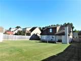 292 Switchgrass Cv - Photo 5