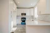 1813 Kendale Ave - Photo 10