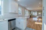 1813 Kendale Ave - Photo 11