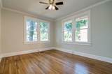 1813 Kendale Ave - Photo 12