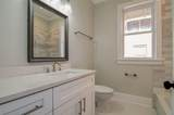1813 Kendale Ave - Photo 13