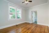 1813 Kendale Ave - Photo 14