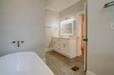 1813 Kendale Ave - Photo 16