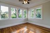 1813 Kendale Ave - Photo 17