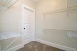 1813 Kendale Ave - Photo 20