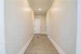 1813 Kendale Ave - Photo 21