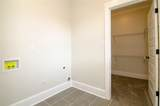 1813 Kendale Ave - Photo 22