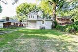 1813 Kendale Ave - Photo 25
