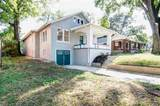 1813 Kendale Ave - Photo 3