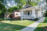 1813 Kendale Ave - Photo 4